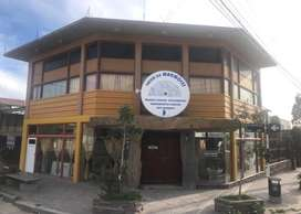 Local de 90 m² en Zona Norte -  Esquina Armada Nacional y Domec Garcia Norte