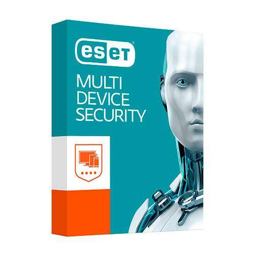 Antivirus Para Pc Laptop Movil Tablet 0