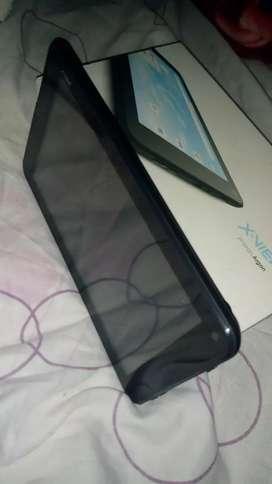tablet vendo
