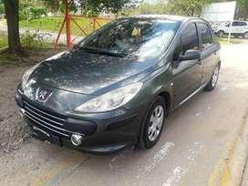 Vendo Peugeot 307 1.6
