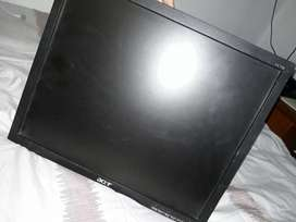 """Monitor Acer 7"""""""