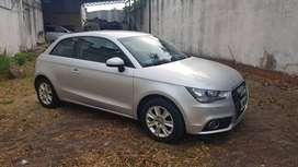 Audi A1 1.4 Tfsi STronic