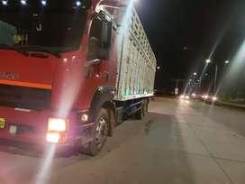 Camion   isusu