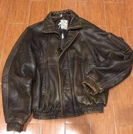Vendo chaquetas