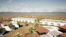 CONDOMINIO COCO BEACH