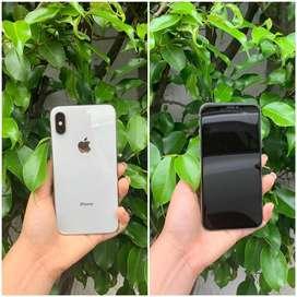 Iphone X/ 64gb