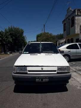 Renault 9/94 particular