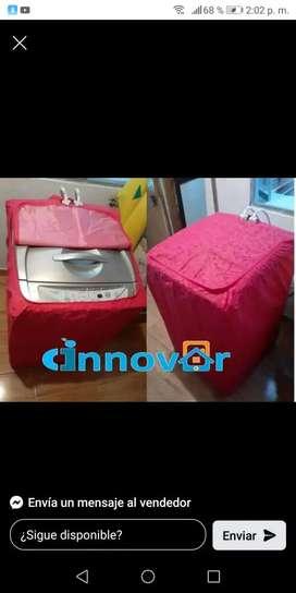 Forros para lavadoras