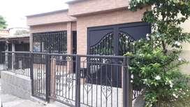 Se vende casa central en el barrio providencia
