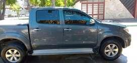 Exelente Toyota