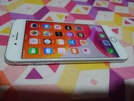 iPhone 8Plus LEER DESCRIPCION