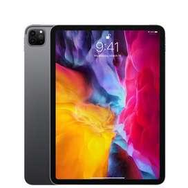 "iPad Pro. 11"" and 12.9"" NEW 2020. Pago Contraentrega Cali. 128 / 256 / 512Gb MacBook Air Pro Mini"