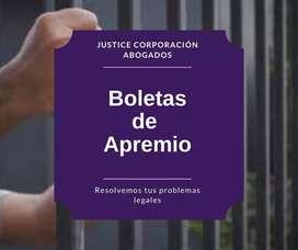 Abogados Especialistas Derecho De Familia Ecuador Loja