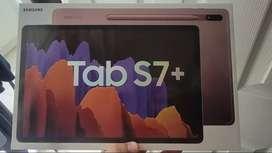Samsung Galaxy Tab S7 Plus 512 GB