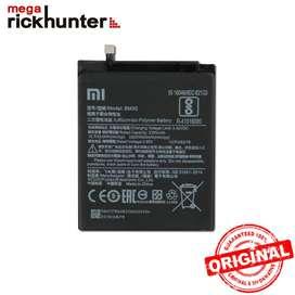 Batería Xiaomi Mi 8 pro Bm3e Original Nuevo Megarickhunter