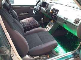 Chevrolet Sprint perfecto estado