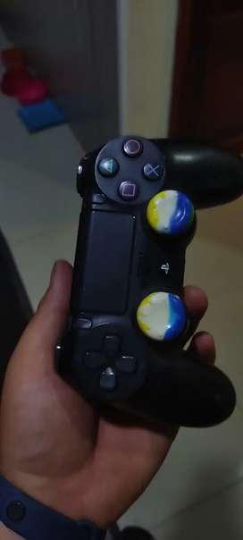 Control de PS4 segunda bue estado