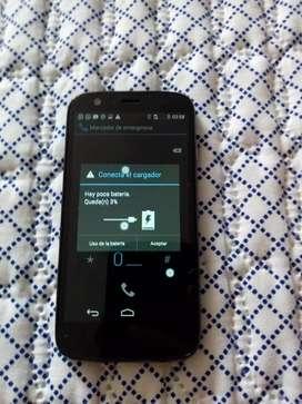 Motorola g1 leer