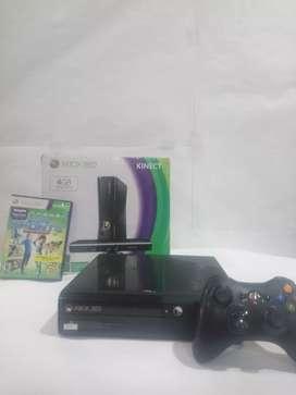 Xbox 360 E1538
