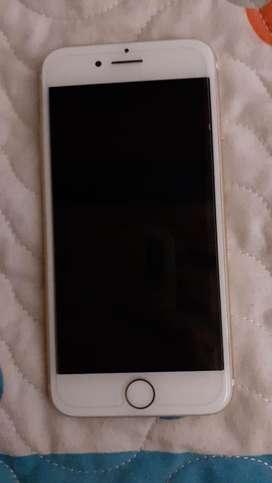 Vendo o cambio por xiaomi iphone 7 de 32 gb, excelente estado, con su caja y cargador original