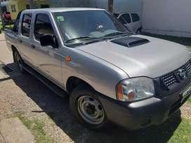 Vendo Nissan np300