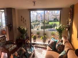 Se vende apartamento duplex Unicentro Pasto La Aurora