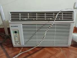 En venta aire acondicionado