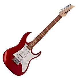 Guitarra Eléctrica IBANEZ GRX40