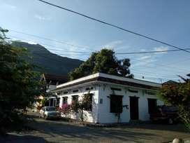 Casa Vacacional Honda Tolima Amoblada
