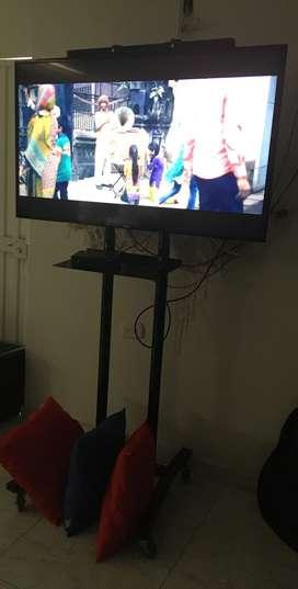 Televisor 44 pulgadas