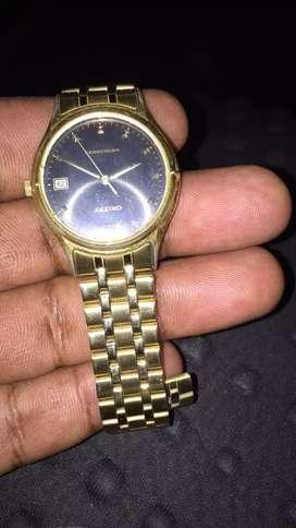 Reloj de hombre ORIENT