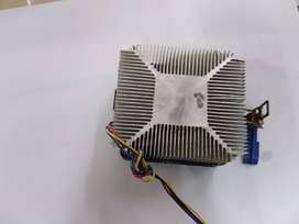 COOLER FAN MICROPROCESADORES AMD DE SOCKET AM2/AM3