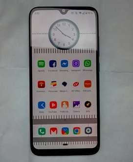 Xiaomi A3 128GB / 4G Ram