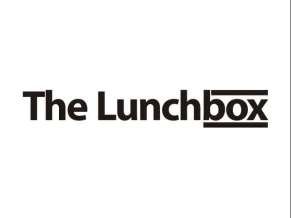 Amplificador Lunchbox ACUSTICO AMPLIFICADOR 115V 0