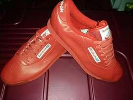 Zapatillas Deportivas Caballero