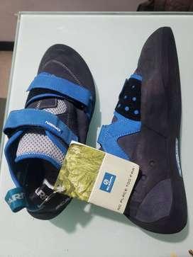 Zapatos para escalar Scarpa talla 40