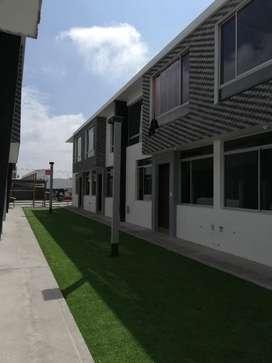 Venta Casas Calderon / Norte de Quito