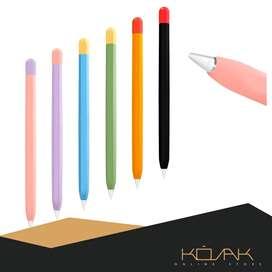 Case Cover Funda  Apple Pencil 2da Gen