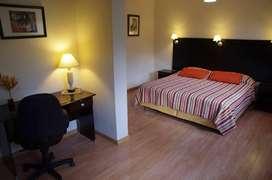 ok47 - Departamento para 2 a 4 personas en Neuquén