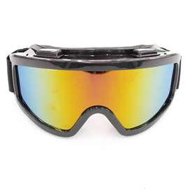 Gafas de protección para motos