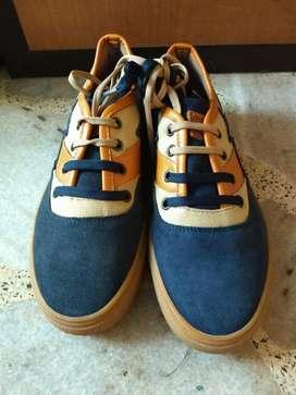 Zapatos de Hombre Marca Newproject Nuevo