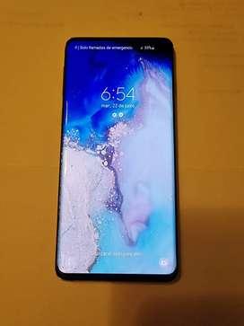 Samsung 10 Duos 128gb