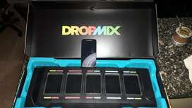 Dropmix Game Bluetooth