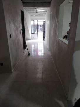 Casa en sanra rosa de cabal barrio manantial 2 de Dos pisos 2 apartamentos hab independientes y garage independiente