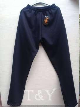 Pantalon Joggin