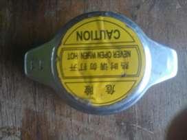 Tapa de radiador de Chery Tiggo Usada