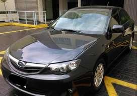 Subaru Impreza - Ocasión - Excelente Estado - Full Equipo!!