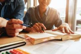 Clases particulares de matematica,fisica y materias tecnicas