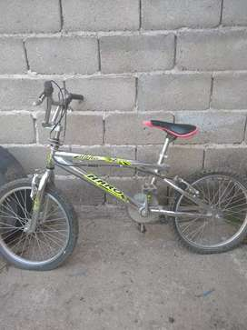 Bici Cross