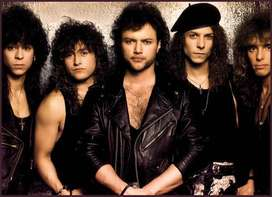 Queensryche - Collection